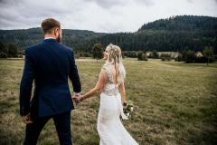 Hochzeitsfotograf-Fotorock-04