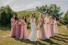 Hochzeitsfotograf-Fotorock-09