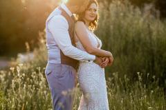 Hochzeitsfotograf-Fotorock-10