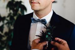 Hochzeitsfotograf-Fotorock-16