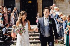 Hochzeitsfotograf-Fotorock-17