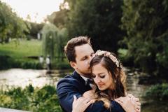 Hochzeitsfotograf-Fotorock-19