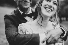 Hochzeitsfotograf-Fotorock-24