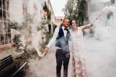 Hochzeitsfotograf-Fotorock-26