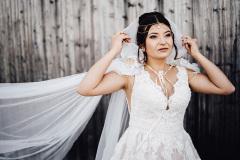 Hochzeitsfotograf-Fotorock-31