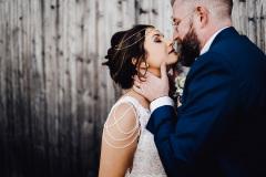 Hochzeitsfotograf-Fotorock-32