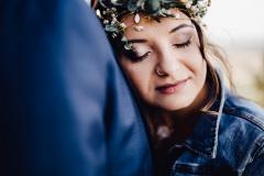 Hochzeitsfotograf-Fotorock-33