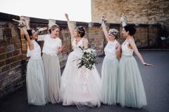 Hochzeitsfotograf-Fotorock-34
