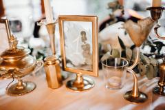 Hochzeitsfotograf-Fotorock-35