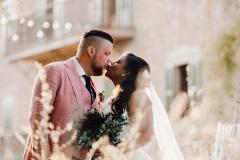 Hochzeitsfotograf-Fotorock-38