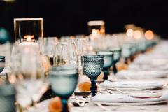 Hochzeitsfotograf-Fotorock-41