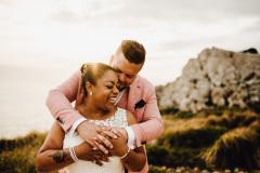 Hochzeitsfotograf-Fotorock-44