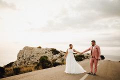 Hochzeitsfotograf-Fotorock-45