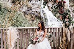 Hochzeitsfotograf-Fotorock-47
