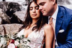 Hochzeitsfotograf-Fotorock-49