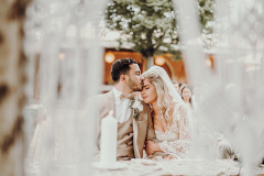 Hochzeitsfotograf-Fotorock-52