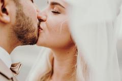 Hochzeitsfotograf-Fotorock-53