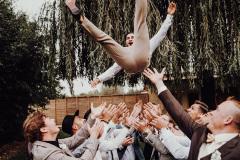 Hochzeitsfotograf-Fotorock-55