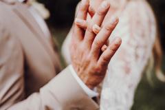 Hochzeitsfotograf-Fotorock-56