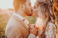 Hochzeitsfotograf-Fotorock-58