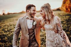 Hochzeitsfotograf-Fotorock-60