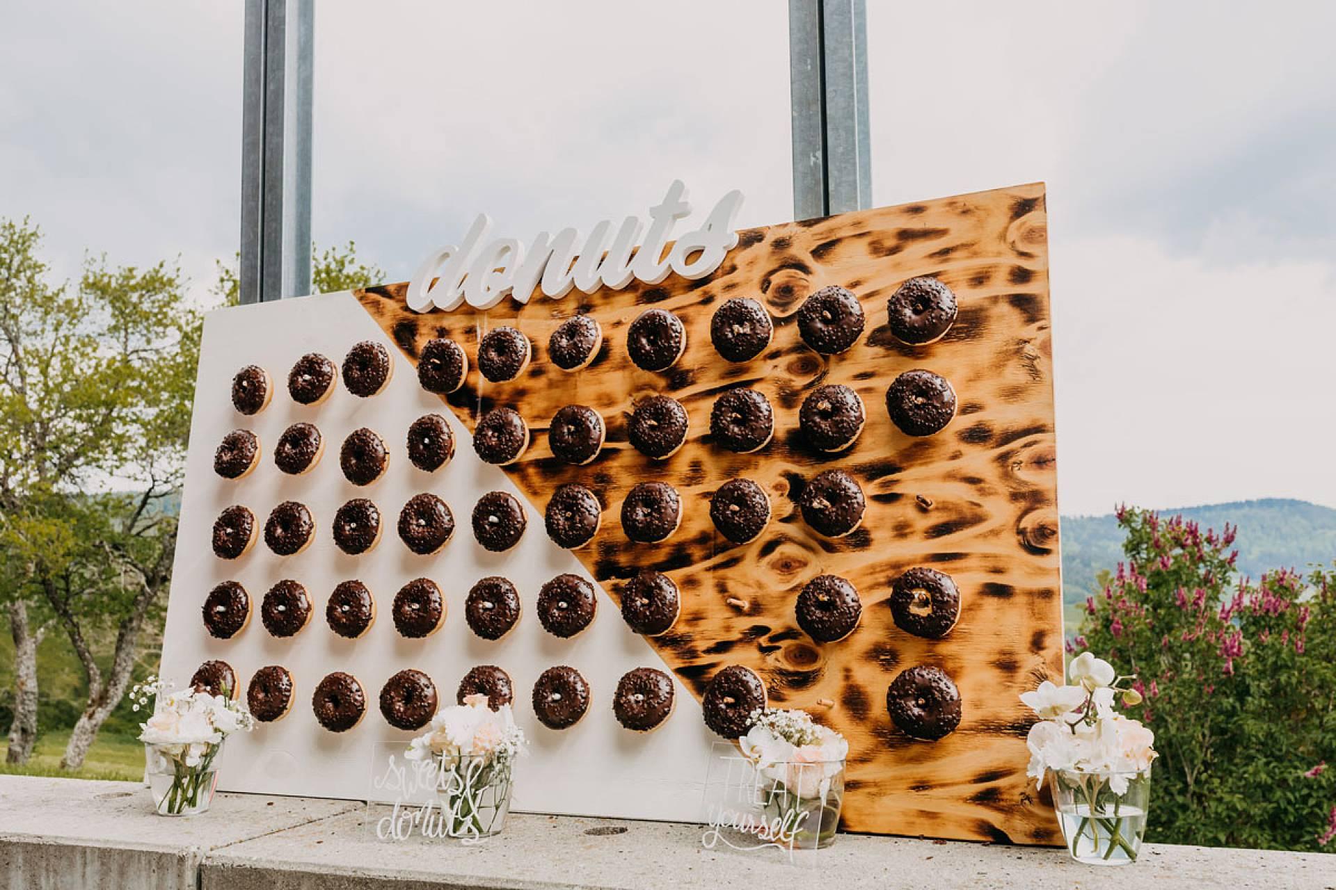 Hochzeitsfotograf Hofgut Hohenkarpfen